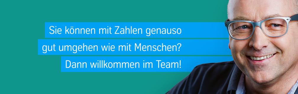 Umsatzsteuerexperte (m/w/divers) bei thyssenkrupp Business Services ...