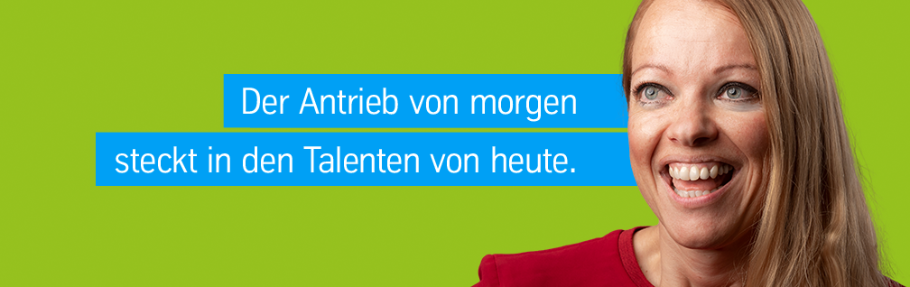 IT Network Engineer - Netzwerkadministrator (m/w/d)