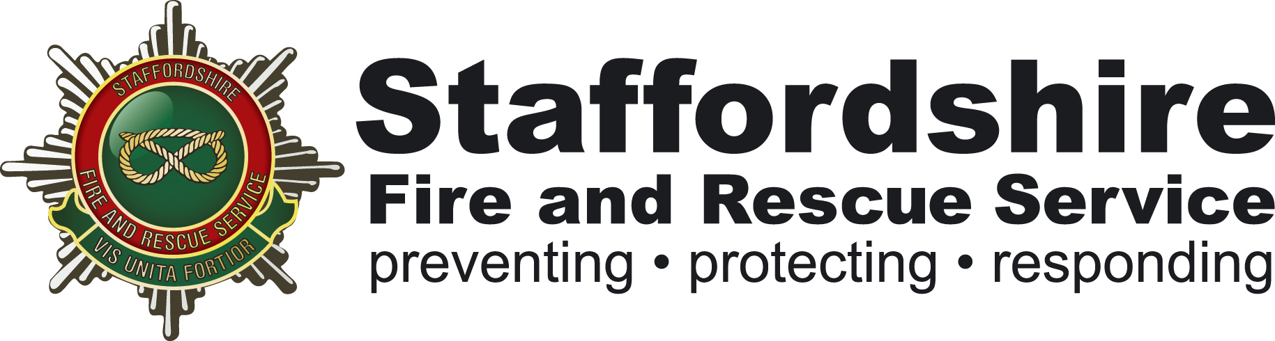 Retained Firefighter Talent Pool In Staffordshire 27419 Wm Jobs