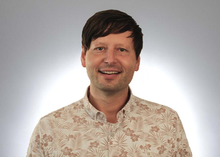 Thomas Gütti
