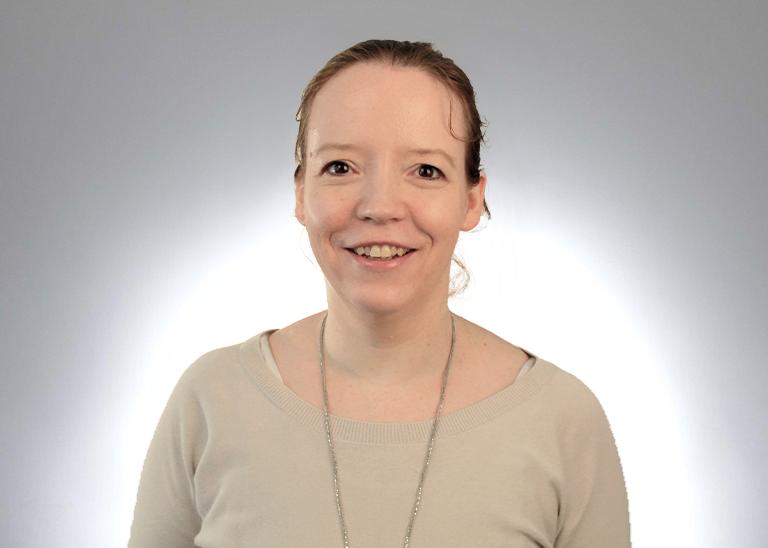 Katrin Flemming
