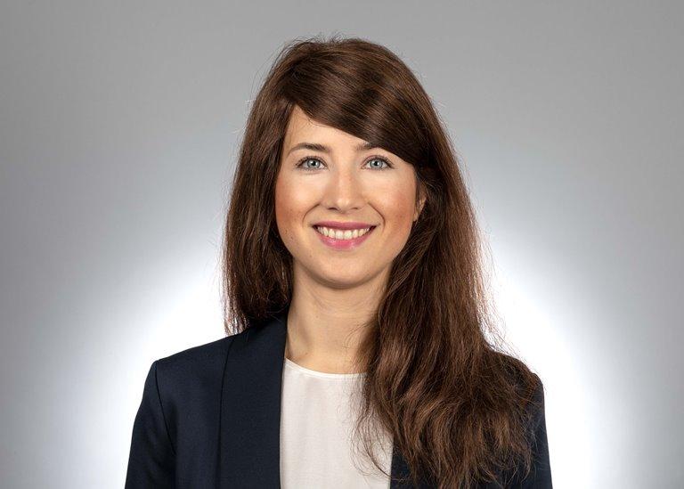 Anna-Lena Heuer